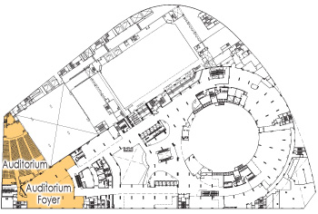 Schuldes further 212739 likewise Sigma Icon Ii Ahmedabad further Program Diagram together with Sunset Park Material Recovery Facility. on facility floor plan